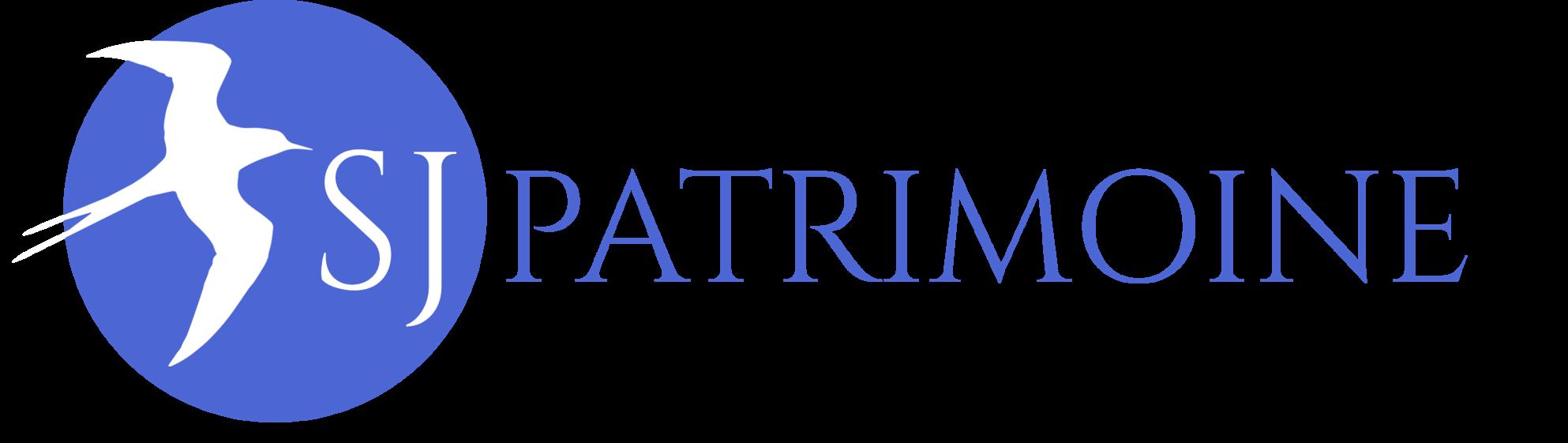 SJ Patrimoine